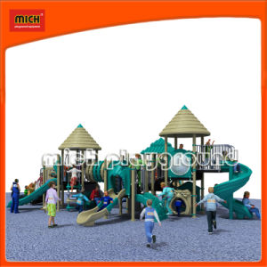 Outdoor Used Playground Equipment for Amusement (5248A) pictures & photos