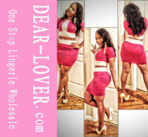 Casual Dress Wholesale pictures & photos