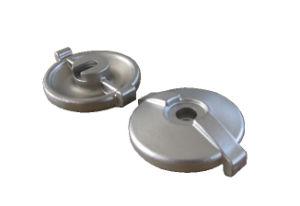 Heat-Resisting Steel Metal Casting