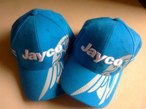 Sports Cap for Promotional Purposes (007) pictures & photos