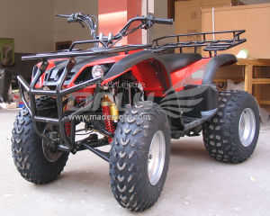 Import China Products 200cc ATV pictures & photos