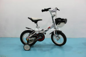 Cool Boy BMX Kids Bike CS-T1315 pictures & photos