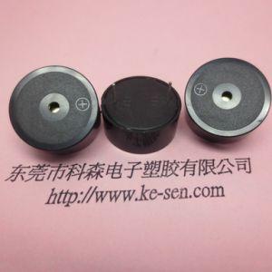 Piezoelectric Buzzers 2310 DC Drive Ceramic Piezo Ceramic Buzzer