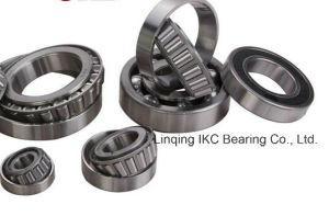 Automotive Bearing Wheel Hub Bearing Gearbox Bearing 11590/11520 15113/15245 17887/17831 pictures & photos