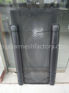 China Good Factory Supply Oyster Mesh Bag pictures & photos