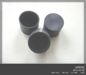 Rubber Cover Plug Caps
