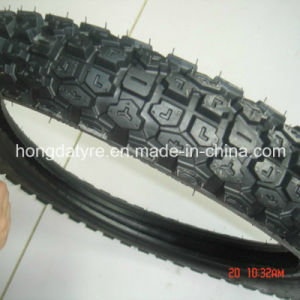 Cheap Price High Quality 460-18 Motorcycle Tyres pictures & photos