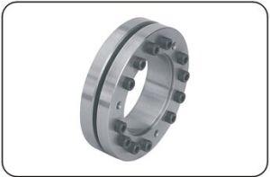 Carbon Steel Tlk300 Series Power Lock