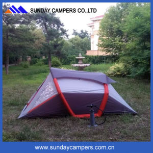 New Camping Inflatable Air Tent pictures & photos
