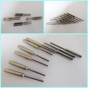 Tungsten Carbide Winder ,Tungsten Carbide Nozzle, Winder Nozzle pictures & photos