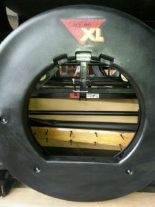 Used Amf 82-90XL Bowling Equipment pictures & photos