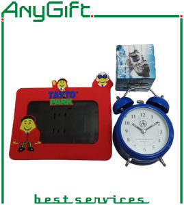 Various of Promotional Gifts in High Quality and Low Prices pictures & photos