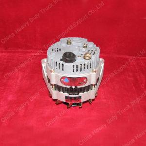 Sinotruck HOWO Parts Alternator (Vg1500098058) pictures & photos