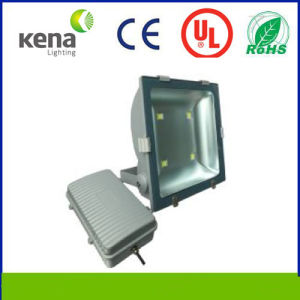 LED Flood Light 400W for Parking Lot