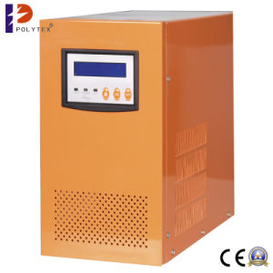Pure Sine Wave Inverter DC to AC 2000W PV Inverter