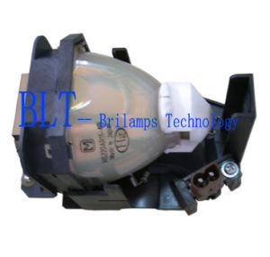 Et-Lax100 Projector Lamp