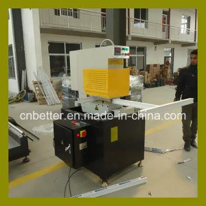 Better Brand PVC Window Door Single Head Seamless Welding Machine Color PVC Seamless Welding Machine