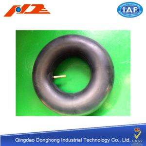 Inexpensive Greatire Motorcycle Inner Tube 3.00-18 (own factory) pictures & photos