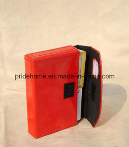 Play Card Holder (1171)