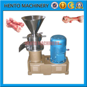 High Quality Grinder For Chicken Bone pictures & photos