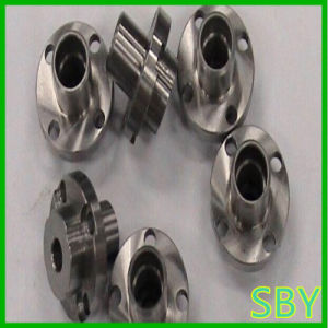 Wholesale Good Quality for CNC Machining Parts (P045)