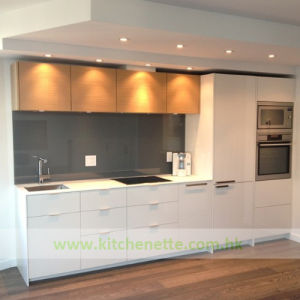 ... Lacquer Kitchen Cabinet Wood Lacquer On Stone Look Spray Paint Cabinets,  Lacquer Walls, ...