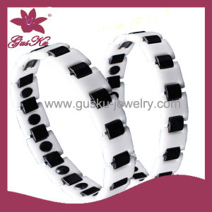 Fashion Jewelry High Quality Health Care Jewelry Bracelet (2015 Cmb-031) pictures & photos