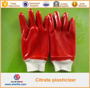 Plasticizer Manufacturer Supply Citrate Plasticizer pictures & photos
