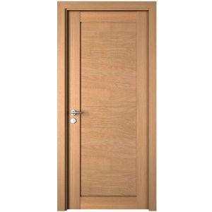 China Interior Wood Door, Wooden Composite Door, Hollow Core ...