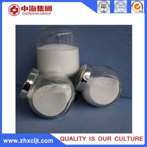 3c Coating Flatting Agent with Competitive Price pictures & photos