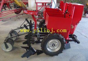 20-35HP Tractor 2 Row Potato Garlic Planter (2CM-2) pictures & photos