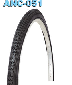 Anc--Top Quality--Bicycle Tyre
