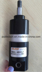 High Quingity Air Piston Cylinder Jkd pictures & photos