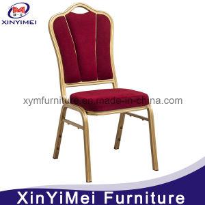 Top Quality Wholesale Banqeut Hotel Chair (XYM-L135) pictures & photos