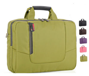 Notebook Messenger Bag for Briefcase pictures & photos