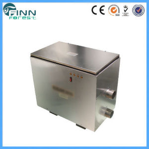 Stainless Steel Portable Electric Swimming Pool Water Heater pictures & photos