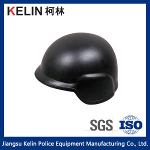 Nij 0101.04 Level Pasgt (M88) Bulletproof Helmet for Militray pictures & photos