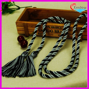 Mixed Colorful Tassel 165cm for DIY, Home Textile pictures & photos