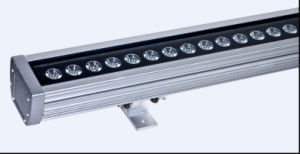 LEDs Light DMX RGB 25W LED Wall Washer pictures & photos