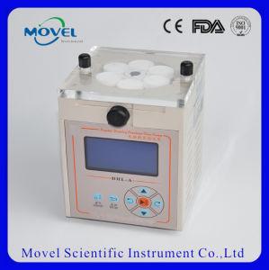 Peristaltic Pump, Constant Flow Pump  pictures & photos