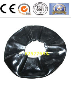 Package Sleeve for Tyre Retreading Equipment Line pictures & photos