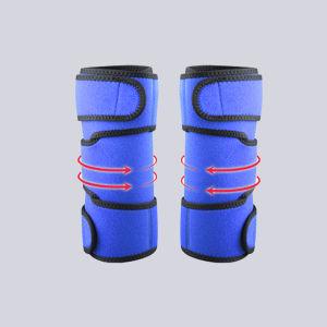 Tourmaline Far Infrared Knee Support
