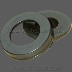 Axial Thrust Spherical Plain Bearing (GX10S) pictures & photos