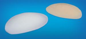 Temporal Bone Implant pictures & photos
