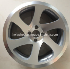 Alloy Wheel for 0.06 3sdm pictures & photos