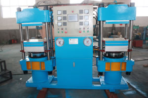Rubber Machine/Rubber Machinery pictures & photos