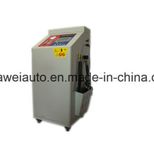 Wholesale Full Auto-Transmission Fluid Oil Exchanger Atf-8800 pictures & photos