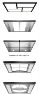 Competitive Price Passenger Lift From Professional Manufacturer pictures & photos