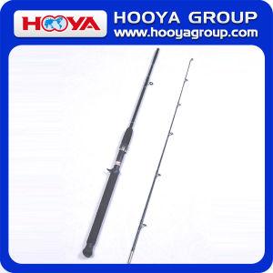 1.8m Portable Fishing Equipment Fishing Rod (SF1275)