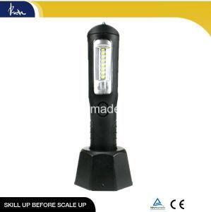 8SMD+3LED High Power LED Work Lamp (WTL-RH-8S1)